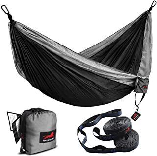 Best extreme hammock camping Reviews