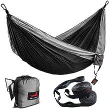 Best screen hammock tent Reviews