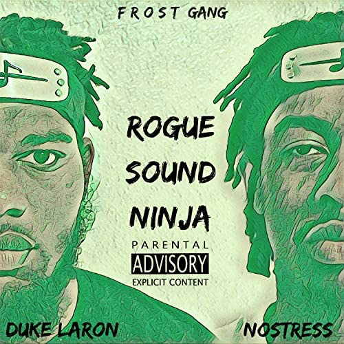 Frost Gang