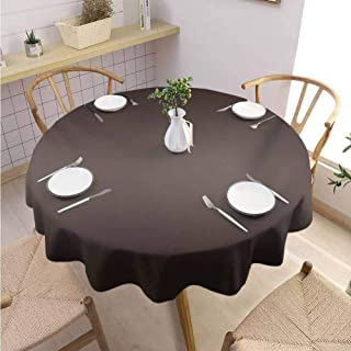 Best tuscan inspired tablecloths Reviews