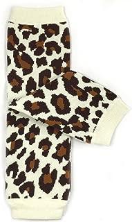 Adorable Designs Baby Leg Warmers