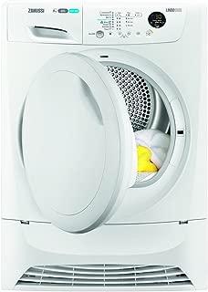Amazon.es: Zanussi: Grandes electrodomésticos