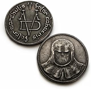 Best iron coin got Reviews