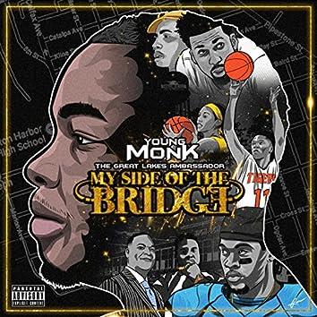 My Side Of The Bridge