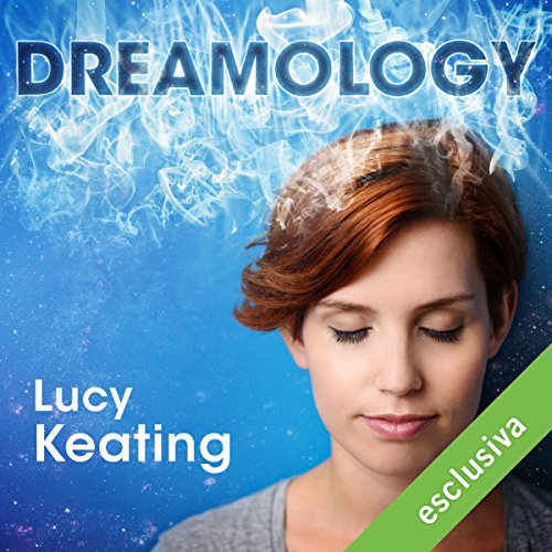Dreamology  Audiolibri