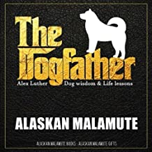 Best life with malamutes Reviews