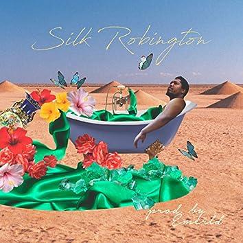 Silk Robington