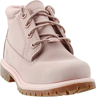 : Timberland Taille 38