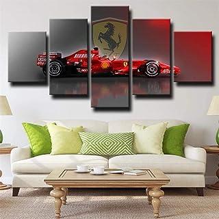 tableaux tableaux posters et arts