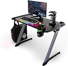 Amazon.es: mesas de gaming