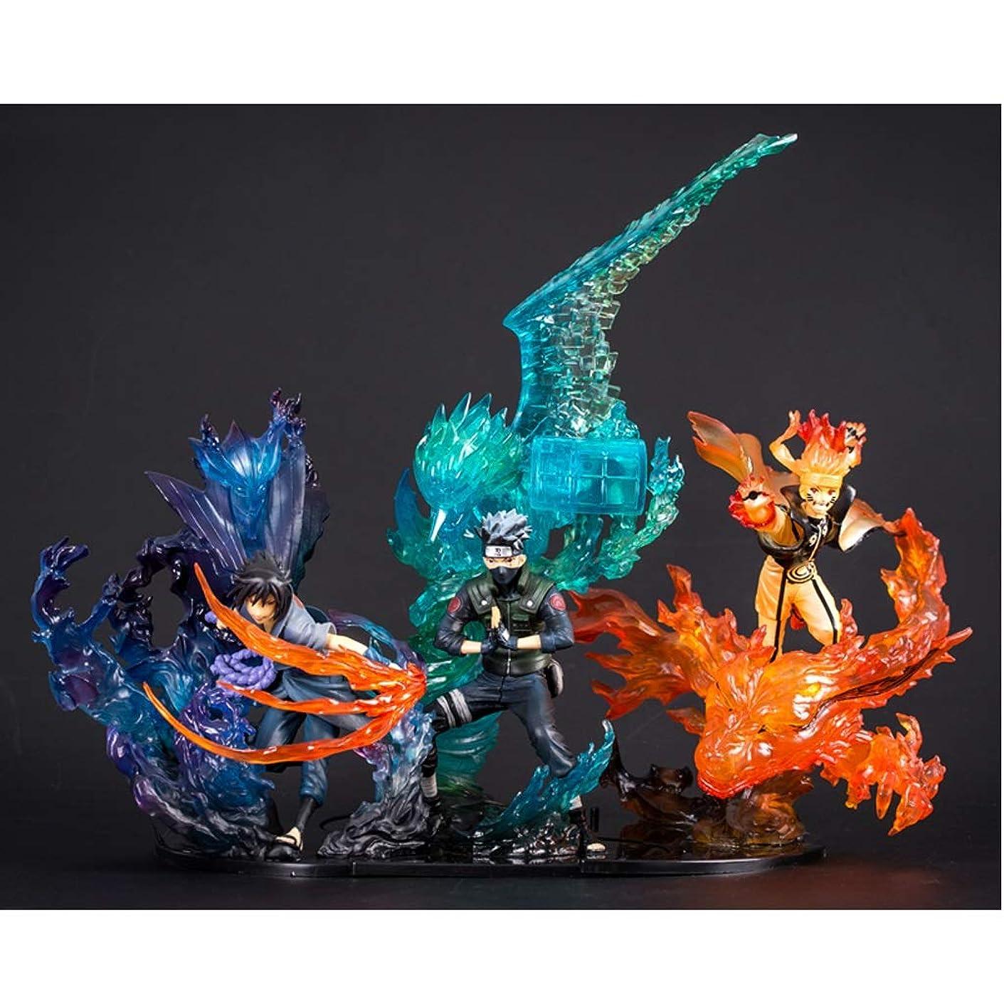 ラインナップ預言者性差別玩具像玩具模型絶妙な飾り装飾?お土産20CM JSFQ