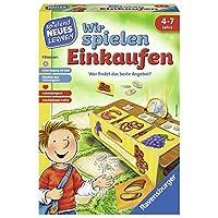 Ravensburger Spielen und