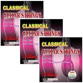 Best alice strings Reviews