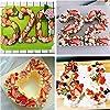Torte di Zucchero torte e decorazioni con pasta di zucchero