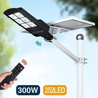Battery For Outdoor Solar Lights