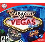 Mystery P.I. The Vegas Heist (輸入版)