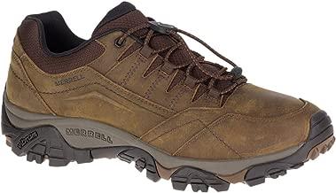 Merrell Men's Moab Adventure Stretch Hiking Shoe