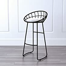 Amazon.es: esponja silla
