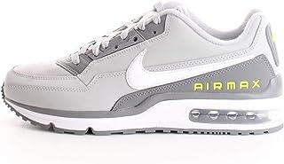 Nike Air Max Ltd 3, Scarpa da Corsa Uomo