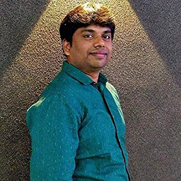 En Vanjayum (feat. Santhosh Joy)