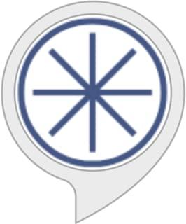 Runescape Quests - Spoken Guide