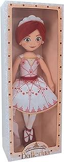 Best ballerina dolls uk Reviews