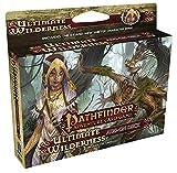 Pathfinder Adventure Card Game: Ultimate Wilderness Add-on Deck