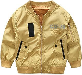 0db605264 Amazon.com: Jackets & Coats: Clothing, Shoes & Jewelry