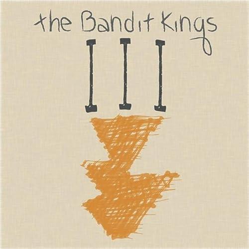 Amazon.com: Cuz I Told Ya: The Bandit Kings: MP3 Downloads