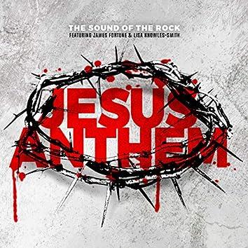 Jesus Anthem