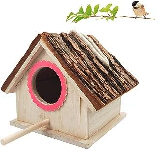 Best diy bird nest box Reviews