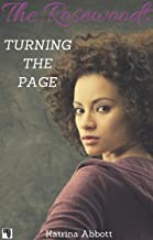 Turning the Page (The Rosewoods Book 9) (English Edition)