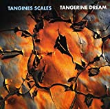 Tangines Scales