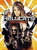 Hellcat's Revenge [OV/OmU]