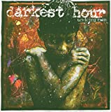 Undoing Ruin von Darkest Hour