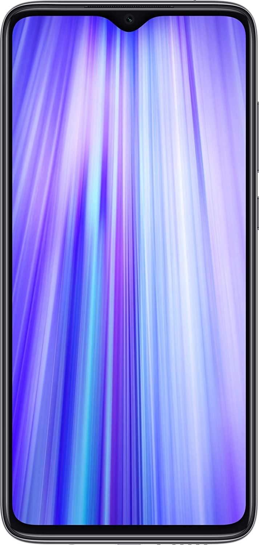 List price Xiaomi Redmi Note 8 Pro 64GB 64MP 6.53