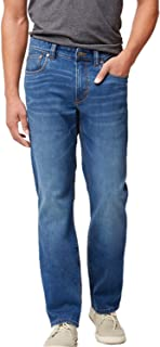 Best jeans sand limited Reviews