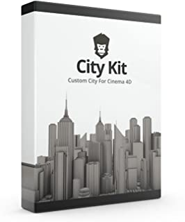 Best city generator software Reviews