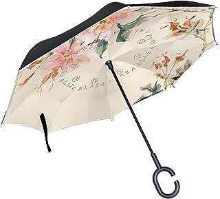 a71d5650c1fd Amazon.com: peony - Umbrellas & Shade / Patio Furniture ...