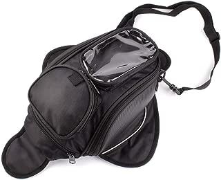 ducati pocket tank bag