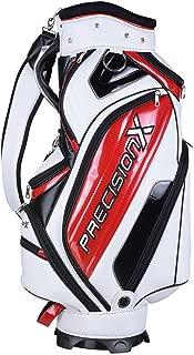 ping golf bags 2014