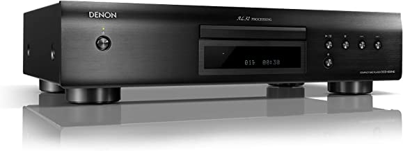 Best denon cd changer Reviews