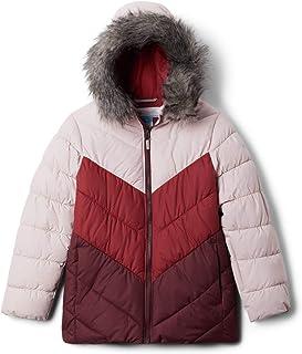 Columbia girls Arctic Blast Jacket Insulated Jacket