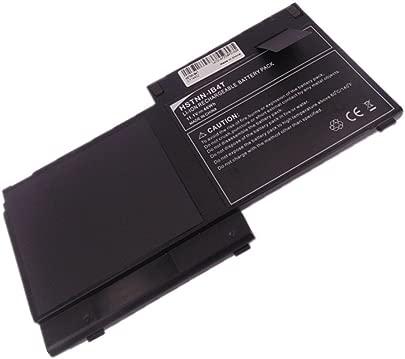 Ersetzen HP Akku HSTNN-IB4T HSTNN-LB4T HSTNN-IB4S SB03XL 717178-001 Laptop Akku f r HP EliteBook 820 G1 820 G2 725 G2 11 1V 46Wh Schätzpreis : 32,88 €