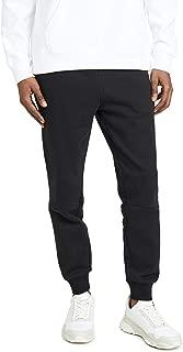 Men's Topher Sweatpants