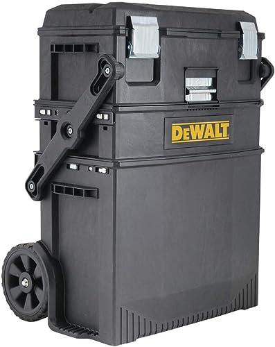 lowest DEWALT Tool Box & Mobile popular Work Center new arrival (DWST20800) outlet sale
