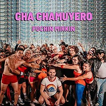 Chachamuyero