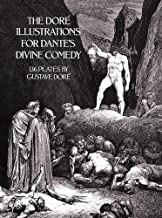 Best the divine comedy dore Reviews