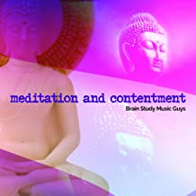 Best meditation for contentment Reviews