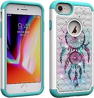 Best dream catcher iphone 6 Reviews